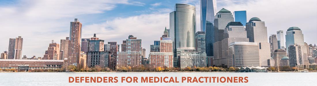 defenders-medical-practitioners