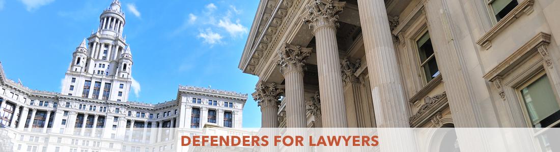 lawyers_300px